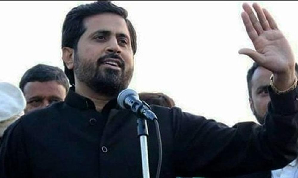بزدار پنجاب میں اپنا لوہا منوا رہے ہیں، فیاض چوہان