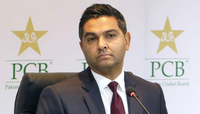 پی سی بی جولائی میں دورہ انگلینڈ کیلئے تیار ہے، وسیم خان