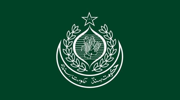 سندھ میں کمشنر ز کو دفعہ 144 کے نفاذ کا اختیار مل گیا