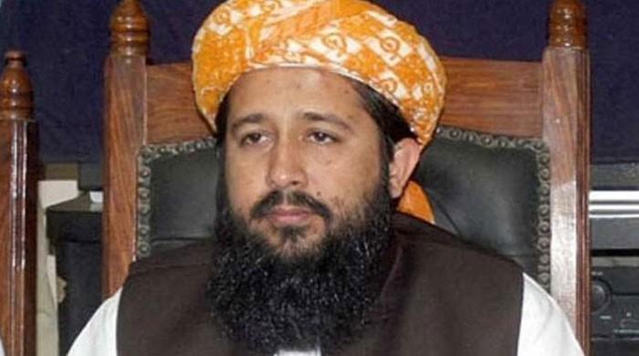 فواد چودھری کے بیان پر جمعیت علماء اسلام کا رد عمل