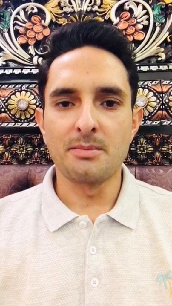 قومی کرکٹرز کی عید کے موقع پر احتیاطی تدابیر اختیار کرنے کی اپیل