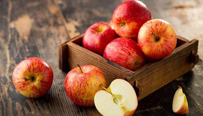 کیا سیب نظام ہاضمہ کیلئے مفید ہے؟