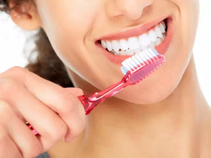 دانتوں کے بارے میں 5 دقیانوسی خیالات