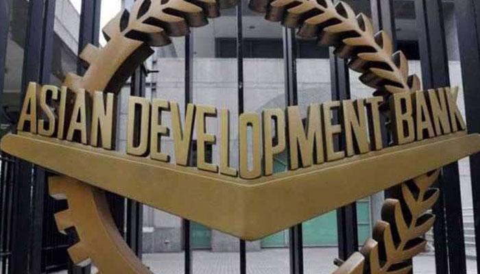 صدر ایشیائی ترقیاتی بینک کا کراچی طیارہ حادثے پر اظہار افسوس