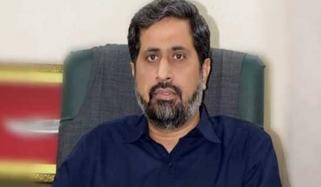 کشمیریوں نے 5 اگست سے جاری لاک ڈاؤن میں عید گزاری، فیاض الحسن