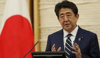 جاپان: کورونا وائرس کی روک تھام کیلئے لگائی گئی ایمرجنسی ختم