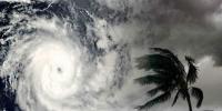 بحیرہ عرب میں ہوا کا کم دباؤ بننے کا امکان