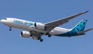 طیارہ حادثہ تحقیقات، ایئربس کی ٹیم فرانس سے روانہ