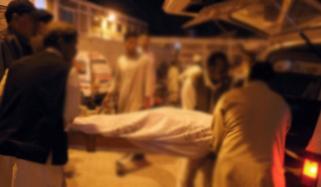 گلگت: دو گروپوں میں جھگڑا، دو افراد جاں بحق