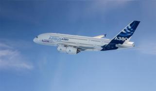 طیارہ حادثے کی تحقیقاتی ٹیم کو چھوڑ کر ایئر بس فرانس روانہ