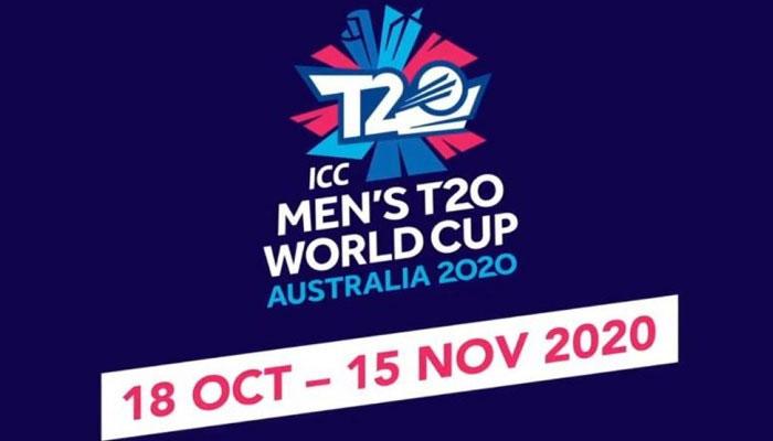 T20 ورلڈکپ ملتوی ہونے سے متعلق خبریں غلط ہیں: آئی سی سی