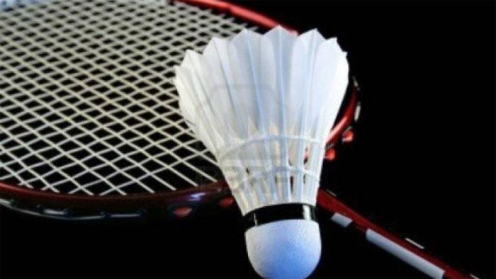 بیڈ منٹن اولمپک کوالیفکیشن کے شیڈول کا اعلان