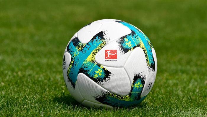 جرمن فٹبال لیگ : آر بی لائپزگ اور ہرتھا برلن کا میچ دو دو گول سے برابر