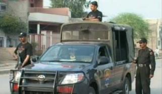 سرگودھا، مطلوب ملزم مبینہ پولیس مقابلے میں ہلاک