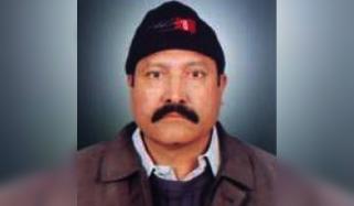مسلم لیگ ن کے ایم پی اے شوکت چیمہ کورونا میں مبتلا
