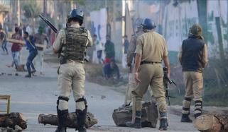 بھارت کا پاکستان کو بدنام کرنے کا منصوبہ، فالس فلیگ آپریشن کی سازش تیار
