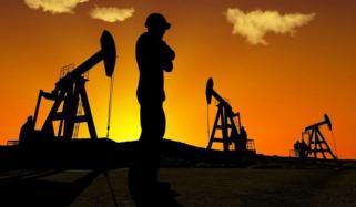 تیل کمپنیوں کو تاریخ کے بدترین مالی نقصانات کا سامنا