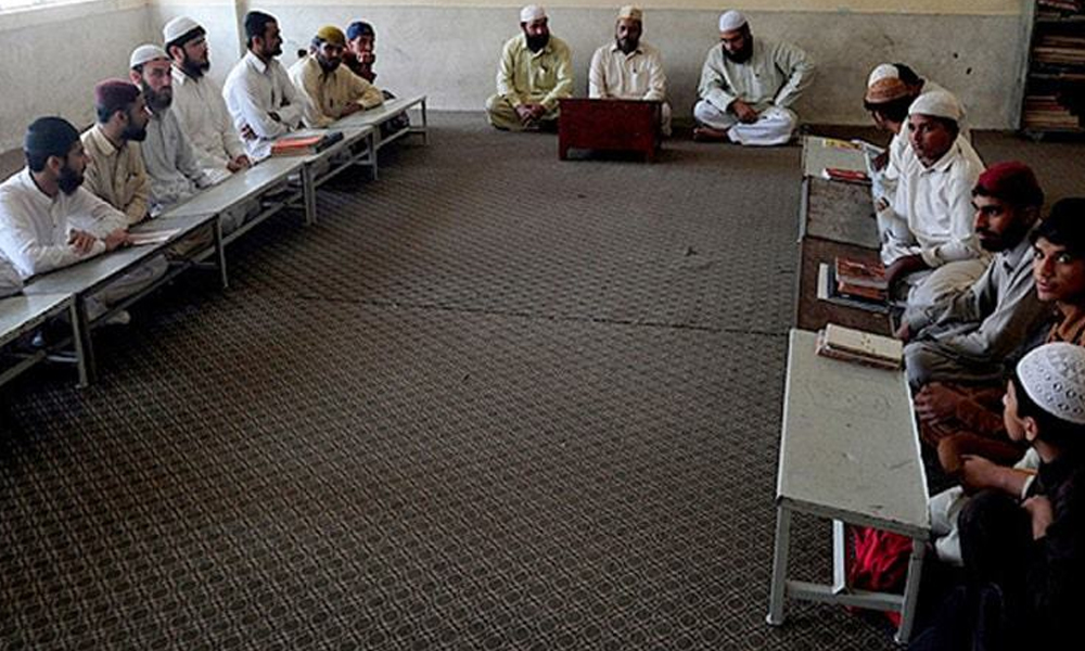 وفاق المدارس العربیہ میں 12جون سے تعلیمی کلاسوں کےآغاز کا اعلان