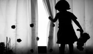 لاہور: 20 سالہ نوجوان کی 6 سالہ بچی سے زیادتی