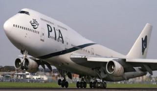 سعودی عرب سے 294 پاکستانیوں کی وطن واپسی، قرنطینہ میں منتقل