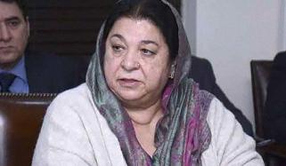 محکمہ صحت پنجاب کے ملازمین کےکنٹریکٹ میں توسیع کی منظوری