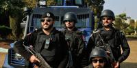 کے پی پولیس کا جوانوں کو ان کے نام یا شیرو، جوان پکارنے کا حکمنامہ