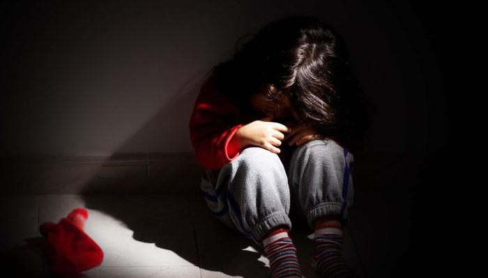بھارت:4 سالہ بچی کوزیادتی کے بعد قتل کردیا گیا