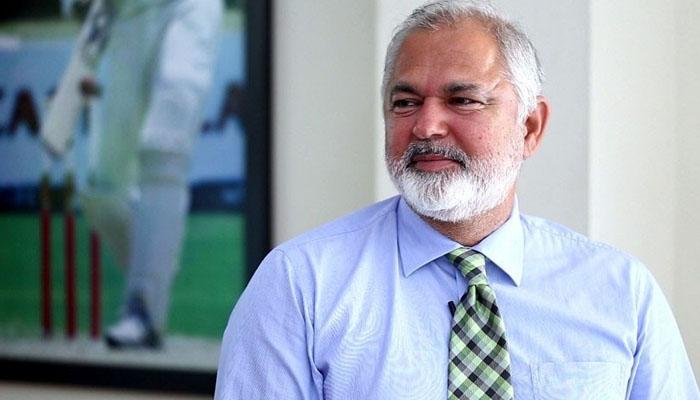 پاکستان اور دنیا کی جدید کرکٹ میں بہت فرق ہے، ڈائریکٹر ہائی پرفارمنس سینٹر