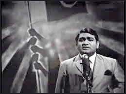 گلوکار مجیب عالم کے گیت پرستار آج بھی نہیں بھولے