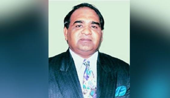 مجیب عالم کے گیت پرستار آج بھی نہیں بھولے