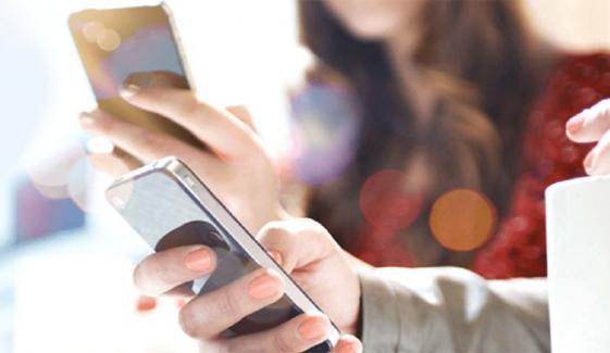پہلی موبائل فون ڈیوائس مینوفیچکرنگ پالیسی کی منظوری
