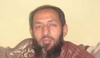 جمعیت علماء اسلام کے رہنما امتیاز قمر کورونا سے جاں بحق