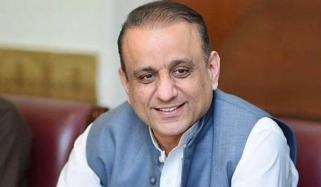 آٹے کی سبسڈی کیلئے کوپن سسٹم کی تجویز زیرغور ہے، علیم خان