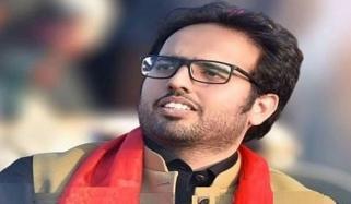 پنجاب، دفاتر کو ضلعی سطح پر مرحلہ وار کھولا جائے گا: حافظ ممتاز احمد