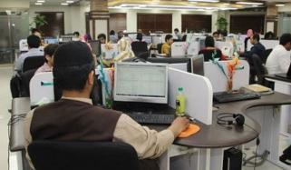 پنجاب، کورونا وائرس کے دوران نئے دفتری اوقات کا نوٹیفیکیشن جاری