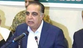 گورنر سندھ کا مرتضیٰ بلوچ کے انتقال پر اظہار افسوس