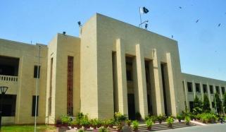 ایم کیو ایم، جی ڈی اے نے جعلی ڈومیسائل سے متعلق قرارداد سندھ اسمبلی میں جمع کروادی