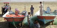 سندھ نے جون میں ماہی گیری پر پابندی ختم کردی