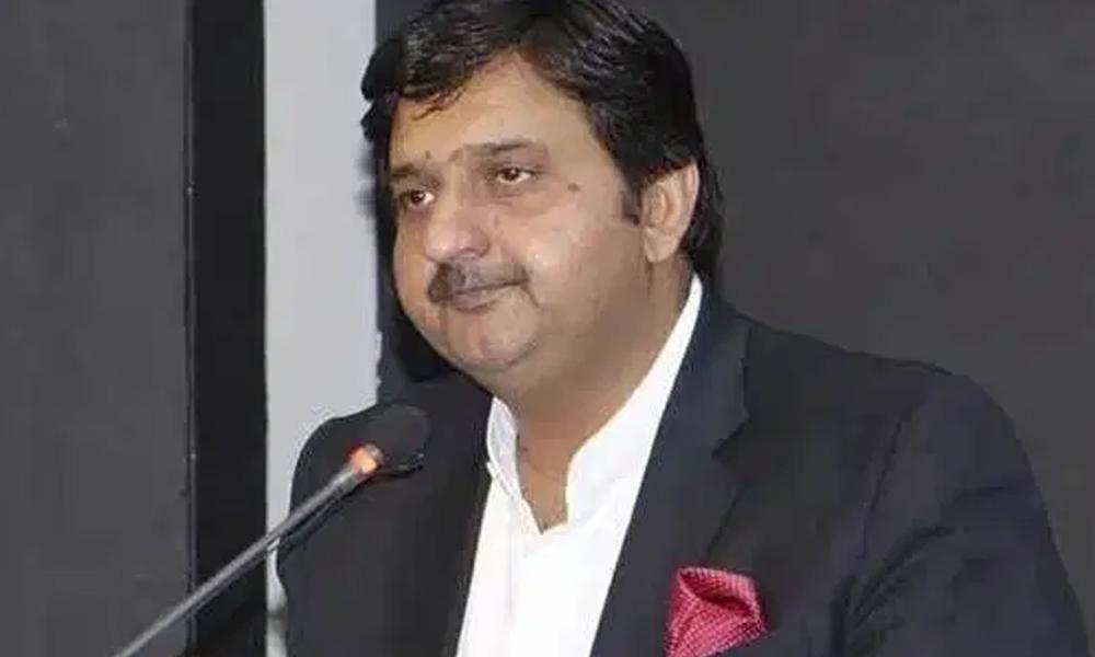 تمام مقدمات میں کچھ نہیں نکلا، حکومت کو منہ کی کھانی پڑی، ملک محمد احمد خان