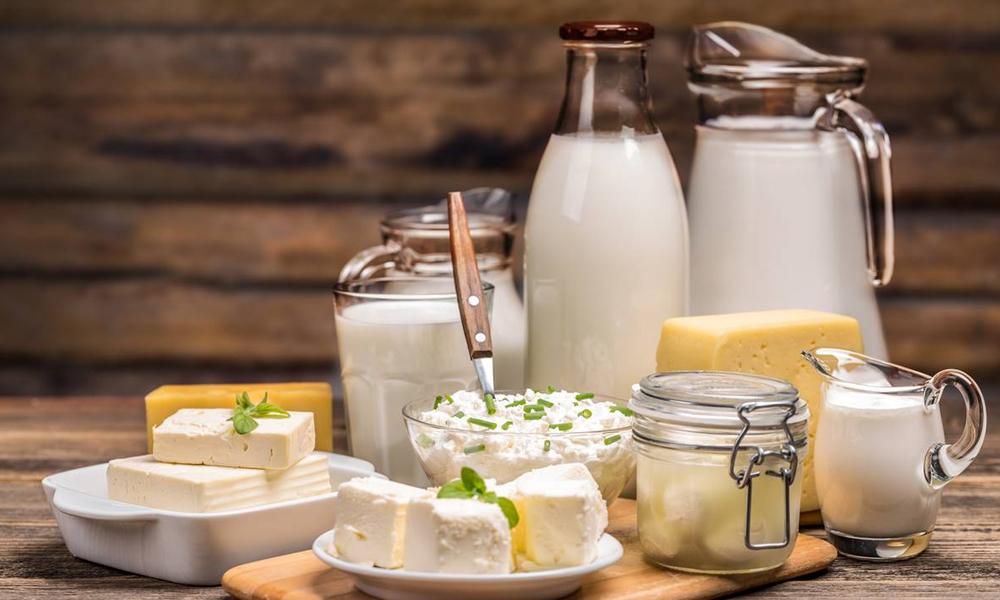 ایک ماہ دودھ کا استعمال نہ کرنے سے کیا تبدیلیاں آتی ہیں ؟