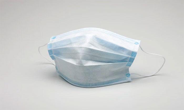 کےپی : سرکاری دفاتر میں ماسک لازمی قرار دے دیا گیا