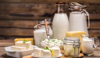 دودھ کا استعمال نہ کرنے کے جسم پر اثرات