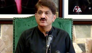 طیارہ حادثہ، 89 لاشیں ورثا کے حوالے کر چکے ہیں، وزیراعلیٰ سندھ