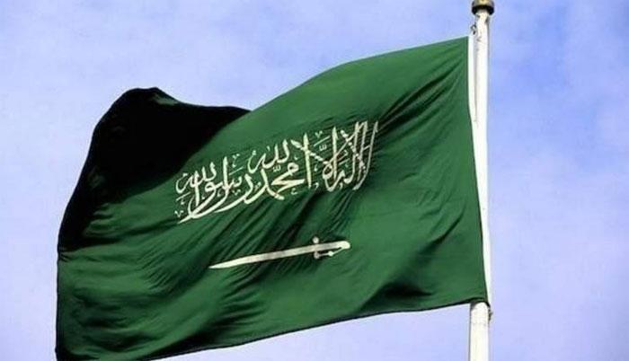 سعودی، شہزادہ سعودبن عبداللہ بن فیصل کا انتقال