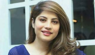 نیلم منیر کی عورتوں کے حق میں آواز