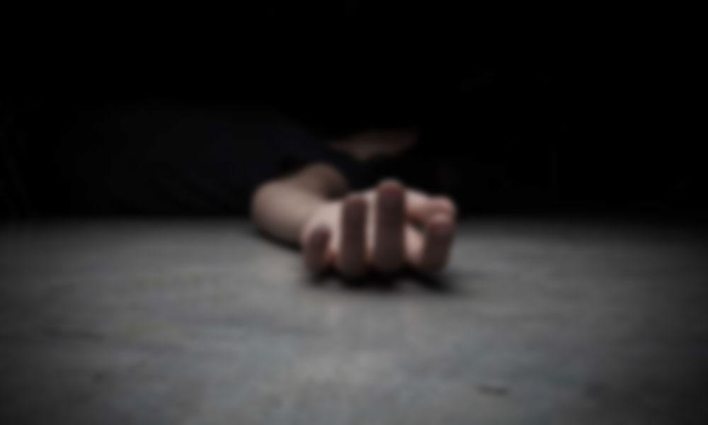 راولپنڈی: طوطے اڑانے پر بچی کا قتل، والدین کا انصاف کا مطالبہ