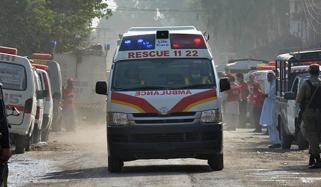 سوات: دوستوں کے ہاتھوں قتل نوجوان کی لاش 3 ماہ بعد برآمد