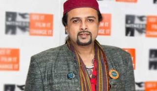 سلمان احمد سارک ممالک کیلئے کوویڈ 19کے خیر سگالی سفیر نامزد