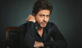 شاہ رخ خان کا اگلی فلم میں کیا رول ہوگا؟