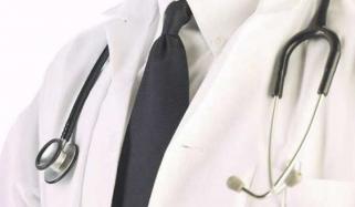 اسپتالوں میں ہیلتھ پروفیشنلز کو کوئی سہولت نہیں دی جا رہی: وائی ڈی اے پنجاب